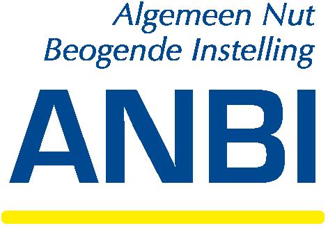 Stichting aangemerkt als ANBI
